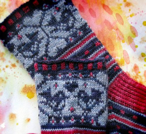 Knitting-011