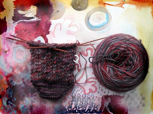 Knitting-001