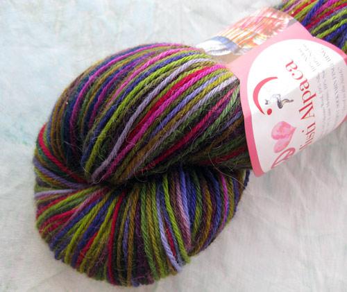 Knit-008