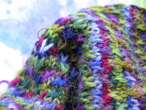 Knitting-010