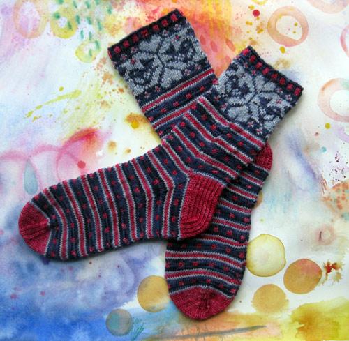 Knitting-014