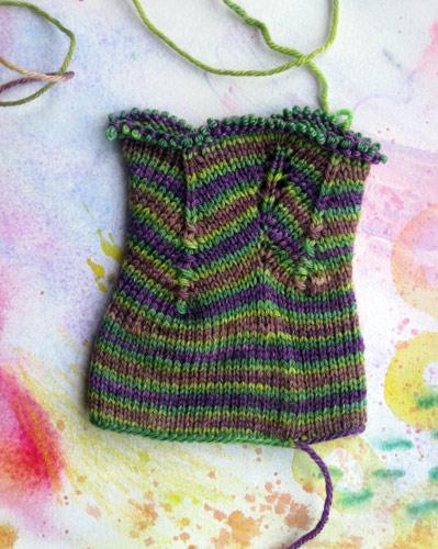Knitting-005
