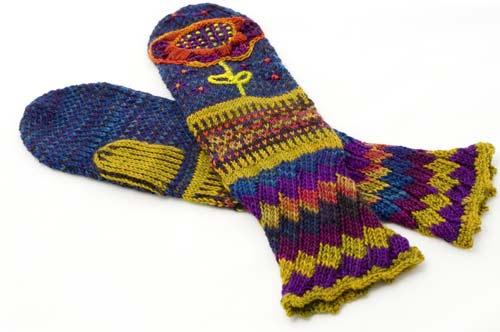 Amanda's-mittens