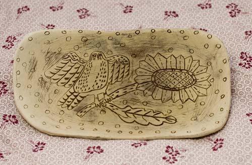 Ceramics-001