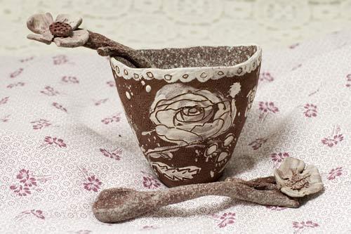 Rose-ceramics-005