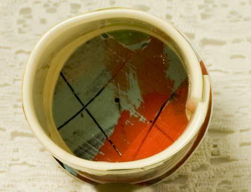 Ceramics-006