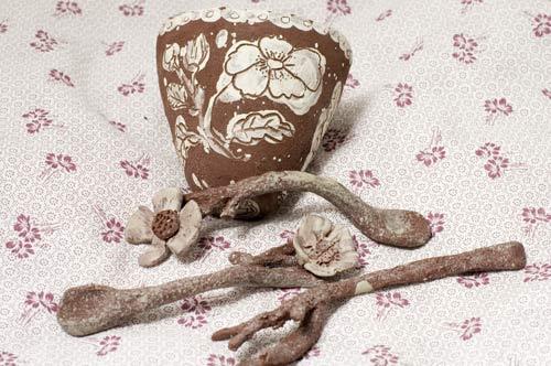 Rose-ceramics-006