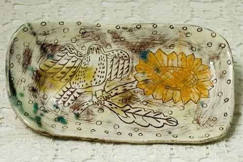 Ceramics-002