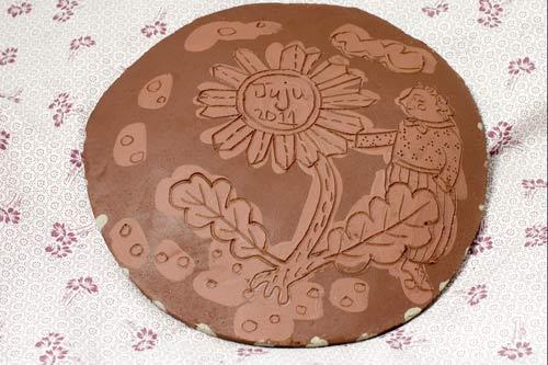 Rose-ceramics-008