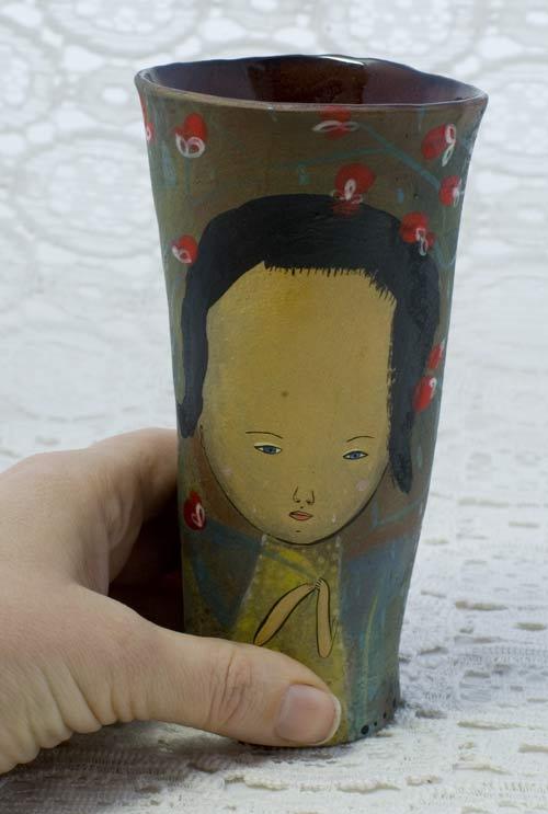 Jenny-mendes-mug-006