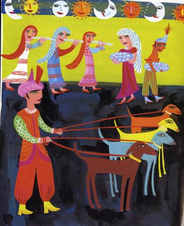 http://jujulovespolkadots.typepad.com/juju_loves_polka_dots/images/2007/06/24/chriscorr.jpg