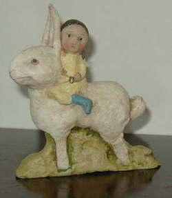Db_izannah_s_rabbit_ride11