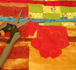 Fabric2_1
